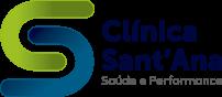 clinicassp-Clinica-SantAna-logotipo-home-2018